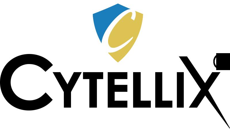 Cytellix